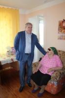 Посещение губернатора (В.А. Толоконский)_10
