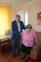 Посещение губернатора (В.А. Толоконский)_11