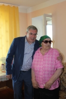 Посещение губернатора (В.А. Толоконский)_12