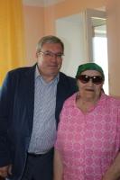 Посещение губернатора (В.А. Толоконский)_13