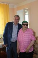Посещение губернатора (В.А. Толоконский)_14