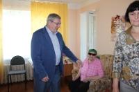Посещение губернатора (В.А. Толоконский)_15