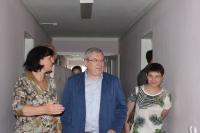 Посещение губернатора (В.А. Толоконский)_16