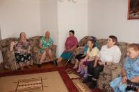 Посещение губернатора (В.А. Толоконский)_18