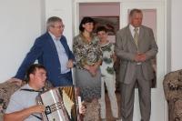 Посещение губернатора (В.А. Толоконский)_19