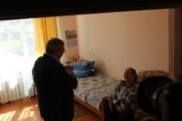 Посещение губернатора (В.А. Толоконский)_3