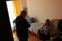 Посещение губернатора (В.А. Толоконский)_4