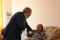 Посещение губернатора (В.А. Толоконский)_6