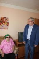 Посещение губернатора (В.А. Толоконский)_8
