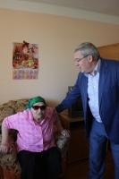 Посещение губернатора (В.А. Толоконский)_9
