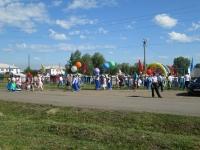 90 летия Казачинского района_11