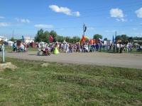 90 летия Казачинского района_15