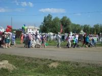 90 летия Казачинского района_16