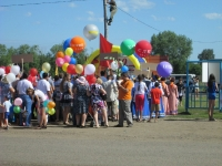 90 летия Казачинского района_21