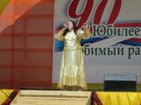 90 летия Казачинского района_32