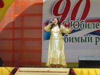 90 летия Казачинского района_33