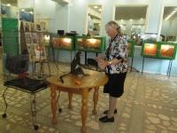 Экскурсия в Храм христа спасителья и посещения музея экзотических животных_5