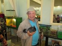 Экскурсия в Храм христа спасителья и посещения музея экзотических животных_6